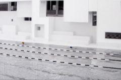 zwembad-2009-600-x-278