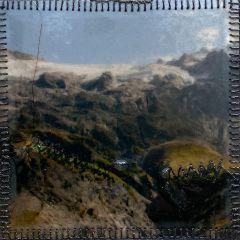 Alpenweitje