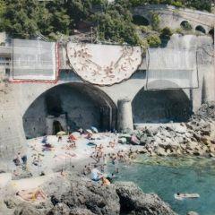 Beachlife Italy #2