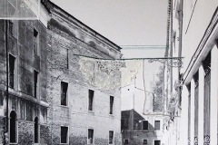 Witte Was (Venetië), 2019